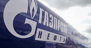 Белоруссия полностью погасила долг перед «Газпромом»