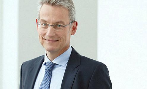«Allianz заинтересован в российском рынке»