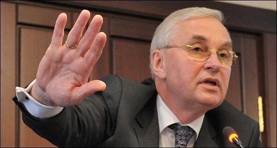 ЦБ РФ может утвердить 5-дневный «период охлаждения» в страховании