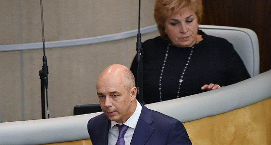Госдума узаконила непредсказуемость российской экономики
