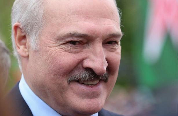 Лукашенко хочет отРоссии невозможного