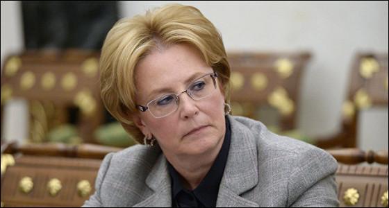Число россиян, получивших высокотехнологичную медпомощь, увеличилось вдвое