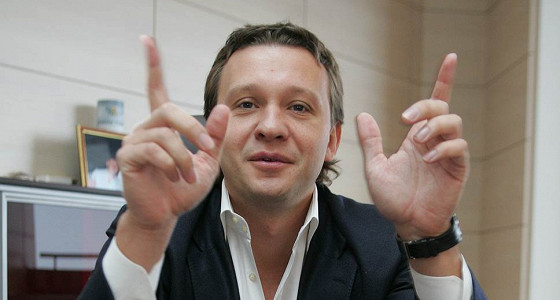 Топ-менеджера «ЦентрОбуви» объявили в розыск по делу о хищении