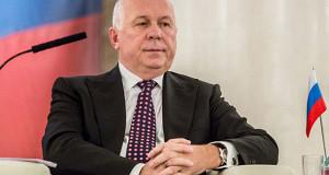 «Ростех» покупает «Барс груп» за 1,6–1,8 млрд рублей