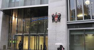 Бумаги российских компаний завершили торги в Лондоне негативной динамикой