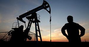 Ценам на нефть пока негде взять поддержки