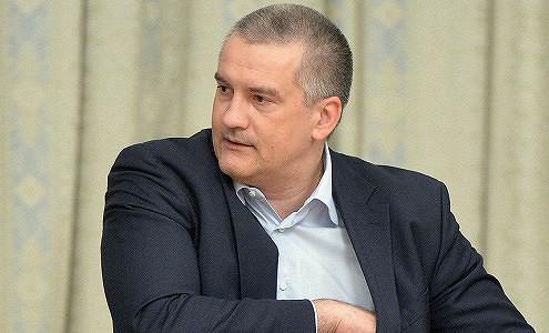 В правительстве усомнились в профессионализме и качестве работы властей Крыма