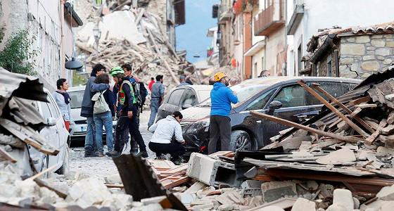 Страхование жилья дополнят страховкой от стихийных бедствий
