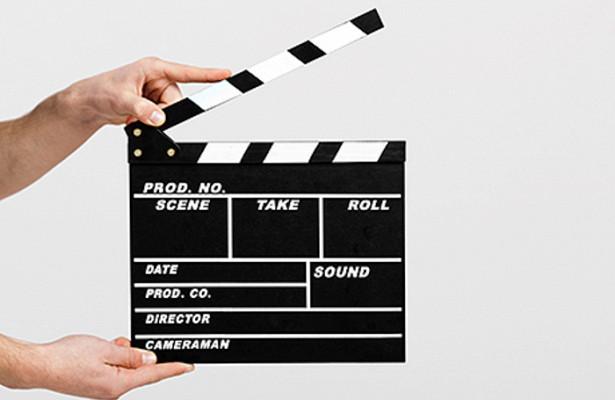 Китайские инвесторы выстроились вочередь зароссийскими фильмами