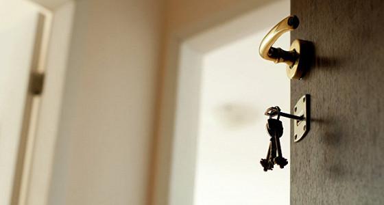 ГД приняла в I чтении проект, продлевающий бесплатную приватизацию жилья