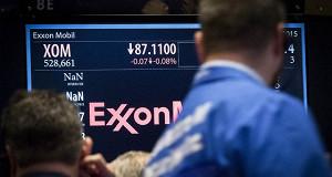 Судебные иски усугубляют потери от дешевой нефти