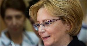 Российский препарат против рака показал «фантастические результаты»