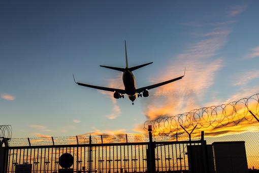 Россия продлила приостановку авиасообщения сВеликобританией