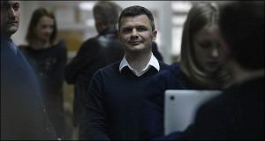 Суд продлил домашний арест владельцу аэропорта Домодедово Дмитрию Каменщику