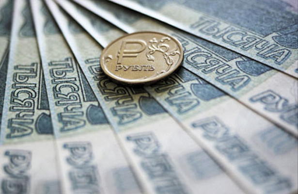 Наврачей нехватило полтриллиона рублей