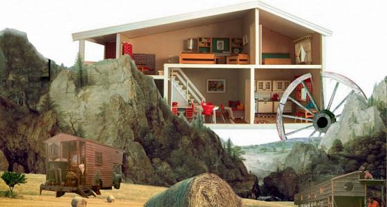 В «Сколково» будет строиться арендное жилье