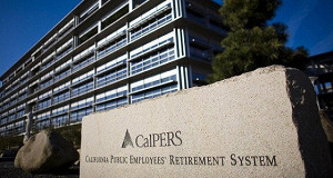 Крупнейший пенсионный фонд США нацелился на ОФЗ России