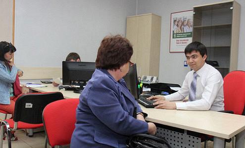 Западные банки не проводят долларовые платежи крымчан