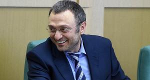 ФАС одобрила консолидацию Керимовым акций Polyus Gold
