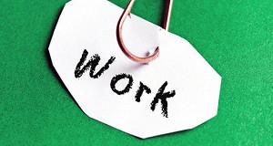 Развивайся или уходи: чем удивит рынок труда в 2017 году