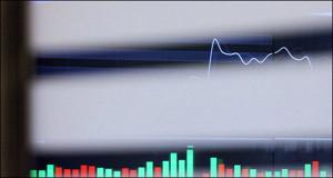 Стартапы угрожают финансовой стабильности