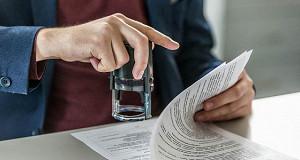 Правительство утвердило перечень товаров, при госзакупках которых не предусматривается аванс