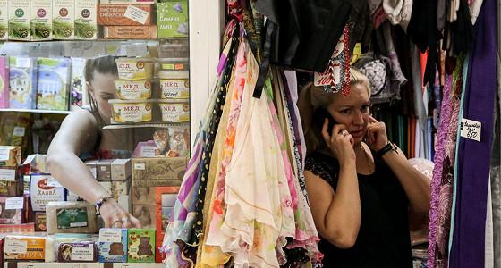 Малый бизнес опасается повышения нагрузки в 2016 году
