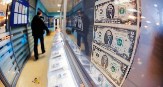 Чем заменить валютный депозит