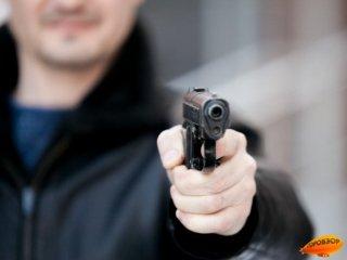 ВБашкирии женщина организовала заказное убийство любовницы мужа иееребенка