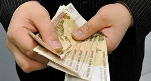Голодец заявила о снижении задолженности по зарплатам в стране