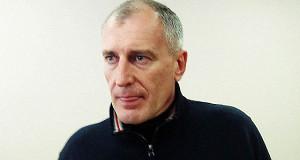 Украденную недвижимость в Приморье вернули государству