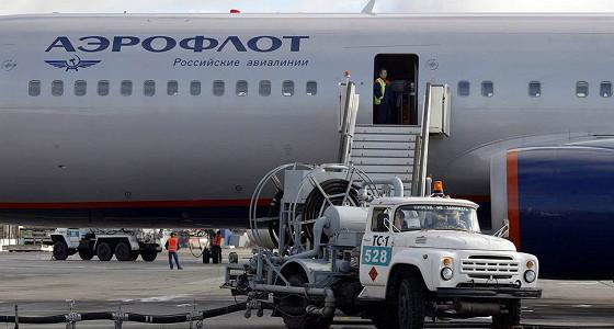 Fitch понизило рейтинги «Аэрофлота» из-за покупки «Трансаэро»