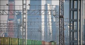 Альфа-банк выдаст 70 млрд рублей кредитов для объединения отечественного грузового парка