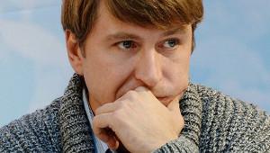 «Намоих похоронах меня будут сравнивать сПлющенко»