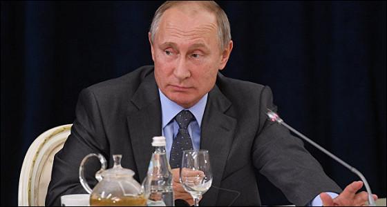 Путин пообещал комфортные условия для иностранного бизнеса