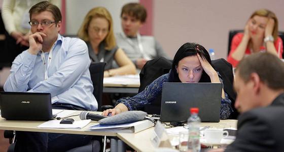 Bloomberg Businessweek опубликовал свой рейтинг бизнес-школ