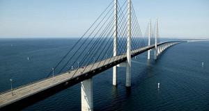 Мост в Крым построит «Стройгазмонтаж» Ротенберга