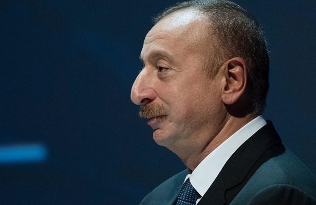 Noonpost (Египет): чтовынезнали опобедителе ввойне вНагорном Карабахе Ильхаме Алиеве