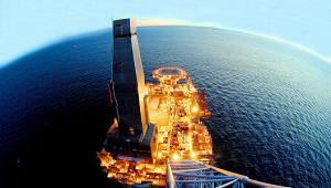 Deutsche Bank: цены на нефть слишком низкие для нефтедобывающих стран