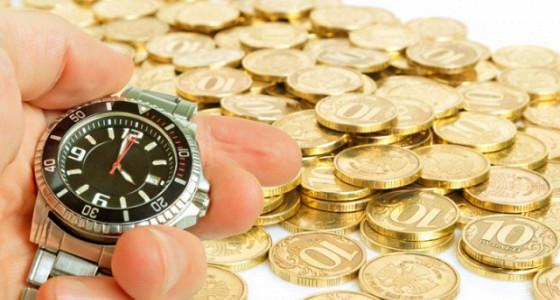 Задача по таргетированию инфляции усложняется