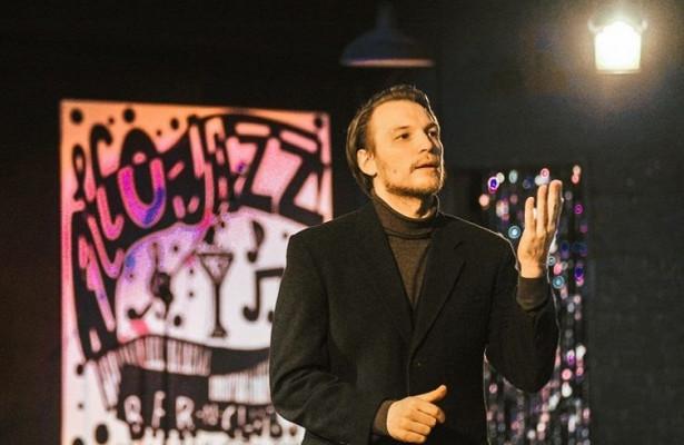 Челябинский студия-театр «Манекен» устраивает фестиваль сторителлинга