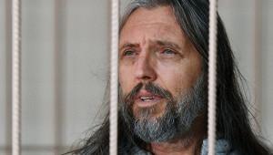 Следствие заявило о19потерпевших вделе Виссариона