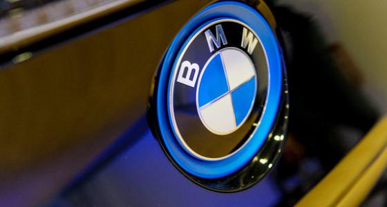 Дизельный скандал затронул BMW