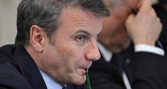 Сбербанк заявил о готовности пойти на банкротство «Мечела» в начале 2016 года