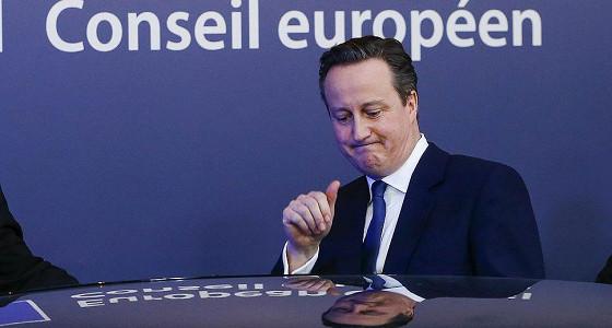 Британия добилась особого статуса в ЕС