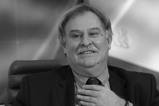 Глава Болгарского телеграфного агентства Максим Минчев умер из-закоронавируса