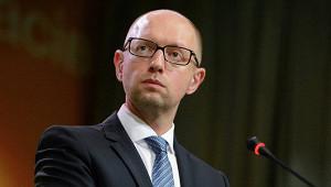 Украина снизила зависимость от российского газа