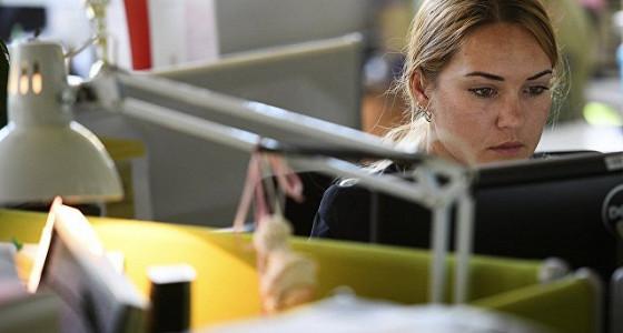 Топилин: рабочий день в XXI веке может сократиться до двух часов