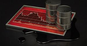 Цены на нефть: восстановление началось слишком рано?