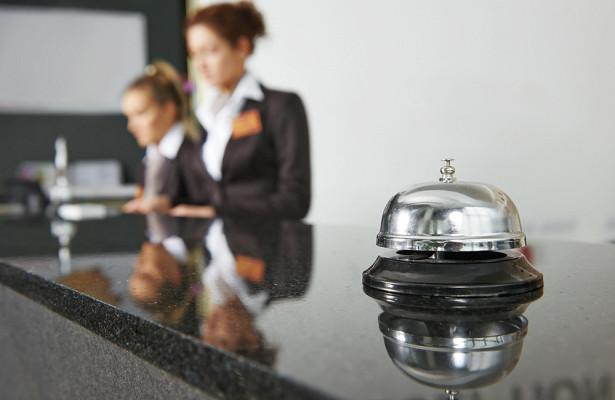 Уловки отельеров, накоторые многие ведутся